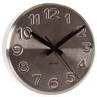 KARLSSON 5477ST - Nástěnné hodiny