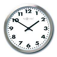NEXTIME 2523 - Nástěnné hodiny