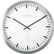 NEXTIME 2524 - Nástěnné hodiny