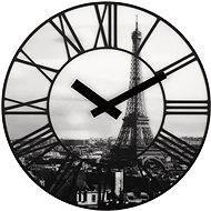 NEXTIME 3004 - Nástěnné hodiny