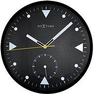 NEXTIME 3049 - Nástěnné hodiny