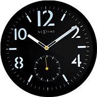NEXTIME 3050 - Nástěnné hodiny
