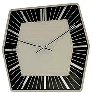 NEXTIME 8128ZW - Nástěnné hodiny