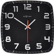 NEXTIME 8816ZW - Nástěnné hodiny