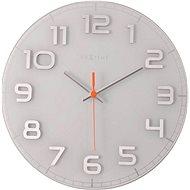 NEXTIME 8817WI - Nástěnné hodiny