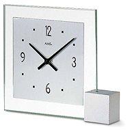 AMS 102 - Stolní hodiny