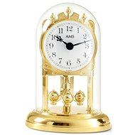 AMS 1101 - Stolní hodiny