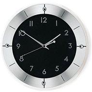 AMS 5849 - Nástěnné hodiny