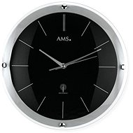 AMS 5901 - Nástěnné hodiny