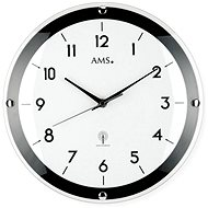 AMS 5906 - Nástěnné hodiny