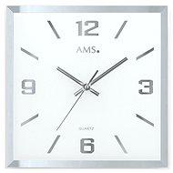 AMS 9324 - Nástěnné hodiny