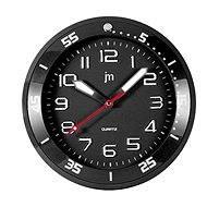 LOWELL 00711N - Nástěnné hodiny