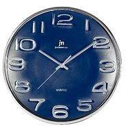LOWELL 00810A - Nástěnné hodiny