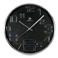 LOWELL 00820N - Nástěnné hodiny