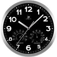 LOWELL 14931N - Nástěnné hodiny