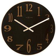 NEXTIME 2472ZW - Nástěnné hodiny