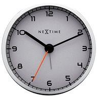 NEXTIME 5194WI - Stolní hodiny