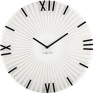 NEXTIME 8175WI - Nástěnné hodiny
