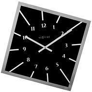 NEXTIME 8176ZW - Nástěnné hodiny