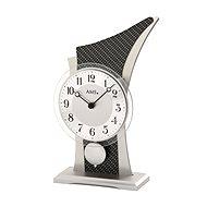 AMS 1140 - Stolní hodiny