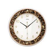 AMS 5853 - Nástěnné hodiny