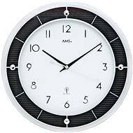 AMS 5854 - Nástěnné hodiny