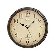 AMS 5962 - Nástěnné hodiny