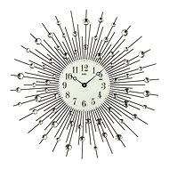 AMS 9380 - Nástěnné hodiny