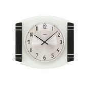 AMS 9381 - Nástěnné hodiny
