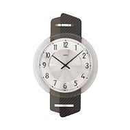 AMS 9404 - Nástěnné hodiny