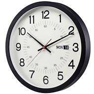 RENKFORCE J689P-CP - Nástěnné hodiny