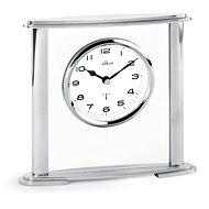ATLANTA AT3092-19 - Stolní hodiny