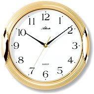 Atlanta AT4235-9 - Nástěnné hodiny