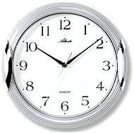 Atlanta AT4235-19 - Nástěnné hodiny