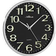 Atlanta AT4428-7 - Nástěnné hodiny