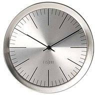 FISURA CL0060 - Nástěnné hodiny