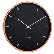FISURA CL0062 - Nástěnné hodiny