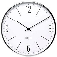 FISURA CL0064 - Nástěnné hodiny