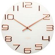 FISURA CL0066 - Nástěnné hodiny