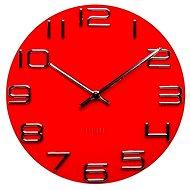 FISURA CL0068 - Nástěnné hodiny