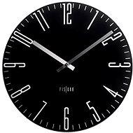FISURA CL0069 - Nástěnné hodiny