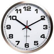 FISURA CL0071 - Nástěnné hodiny