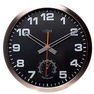FISURA CL0073 - Nástěnné hodiny
