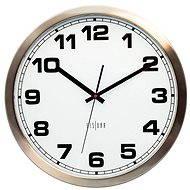 FISURA CL0059 - Nástěnné hodiny