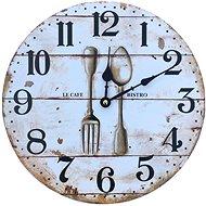 SOFIRA HM14A34387 - Nástěnné hodiny
