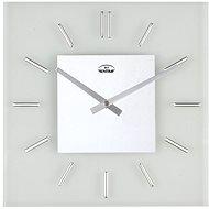 BENTIME H17-7015-SV - Nástěnné hodiny