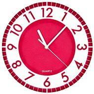 POSTERSHOP ZH09793-186U - Nástěnné hodiny