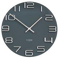 FISURA CL0287 - Nástěnné hodiny