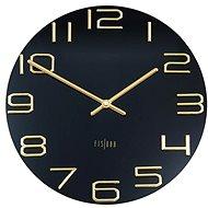 FISURA CL0289 - Nástěnné hodiny