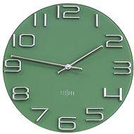 FISURA CL0290 - Nástěnné hodiny